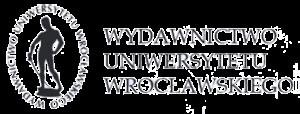 Wydawnictwo Uniwersytetu Wrocławskiego