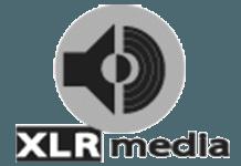 KLR Media