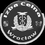 Izba Celna Wrocław