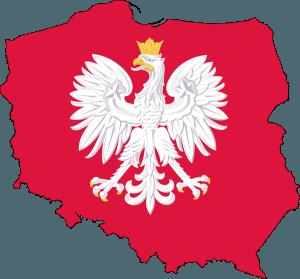 Polska (Przeprowadzki krajowe)
